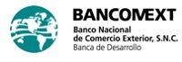 http://www.bancomext.com/Bancomext/secciones/english/index.html